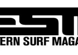 press in eastern surf magazine