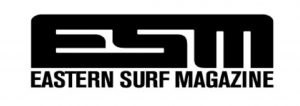 press in eastern surf magazine