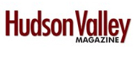 press in Hudson Valley