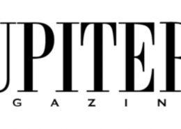 press in Jupiter Magazine