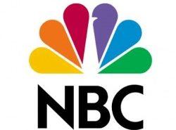 press on NBC