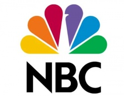 press on NBC
