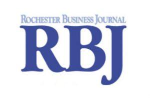 press in RBJ