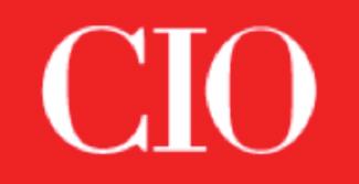 press in CIO