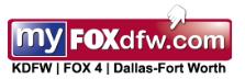 press on Fox news