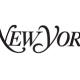 press in the New York magazine