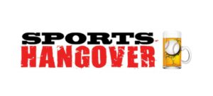 press in sports hangover