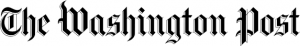 press in the Washington Post