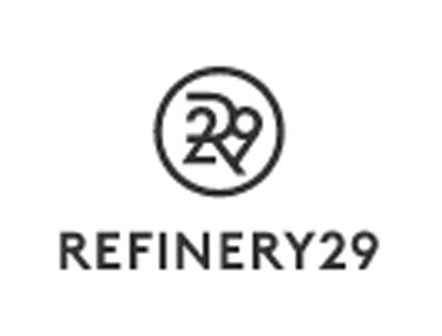 refinergy29