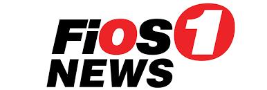 Fios 1 News media coverage