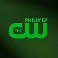 Press on Philly CW