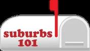 Suburbs 101