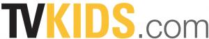 TVKids.com